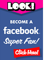 Become a Lady Luck Rules Ok facebook Fan! Receive regular updates and  invites to special events