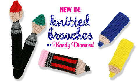KD_knitted_brooches.jpg