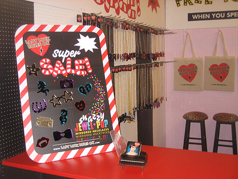 LLROK_STAND_2008.jpg