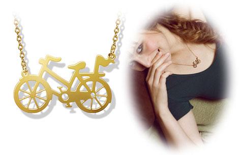 LTblog_bicyclette_wo.jpg