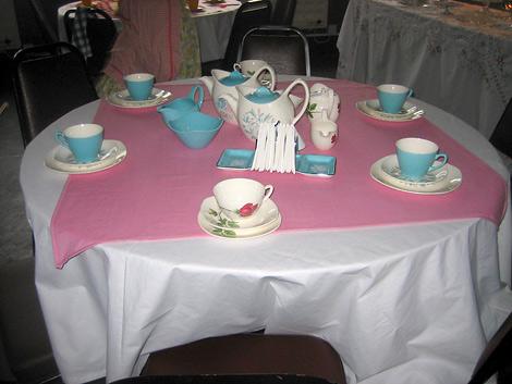 Tea_shoppe_50s-tablex.jpg