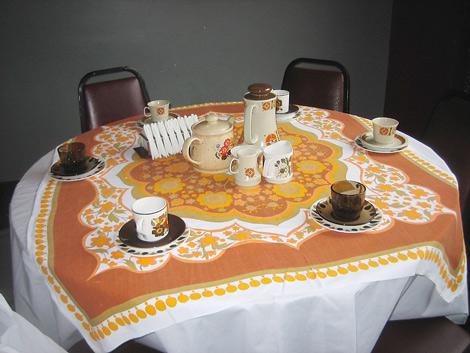 Tea_shoppe_70s-tablex.jpg