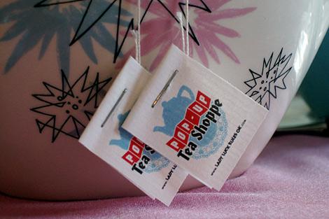 Tea_shoppe_teatags.jpg
