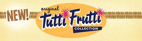 Tutti-Frutti-blog-header.jpg