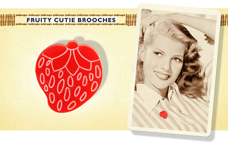 Tutti_Frutti_Brooch_blog.jpg