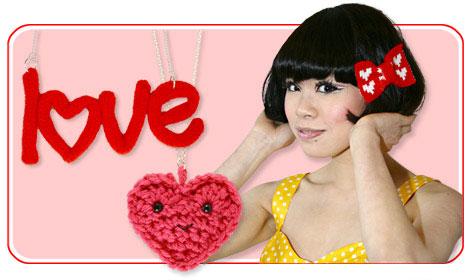 ValentineBlog_01-1.jpg