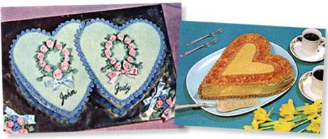 ValentineCake_Blog2v1.jpg