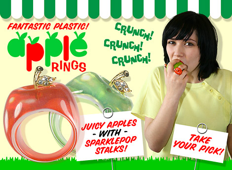 apple_rings_blog.jpg