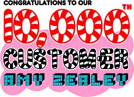 10k_congratulations_blog.jpg