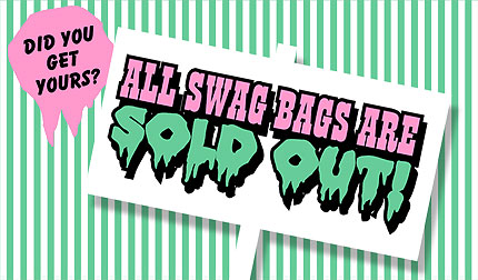 SWAG_SOLD_OUT!.jpg