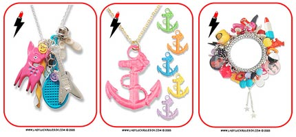 anchors_charms_blog.jpg