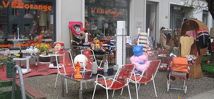 berlin_shop.jpg