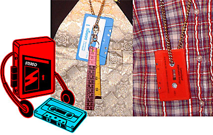 blog_tape_necklaces.jpg