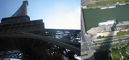 eifel_tower_2.jpg