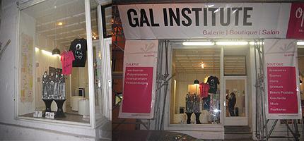 gal_institute_front.jpg