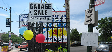 garageyard-sales.jpg