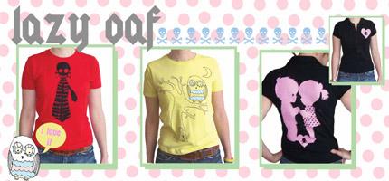lazyoaf_weblog.jpg