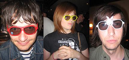 sunglasses_blog.jpg