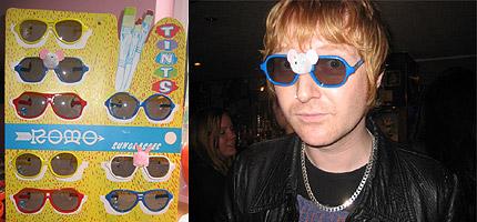 sunglasses_blog2.jpg