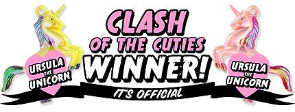 the_winner.jpg