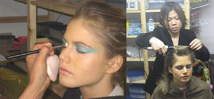 venice_make-up_blog.jpg
