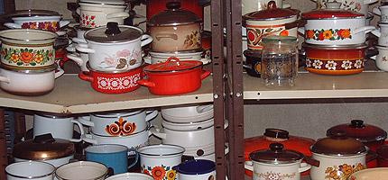 zillehof-weblog-saucepans.jpg