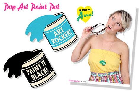 artists_blog_paint.jpg