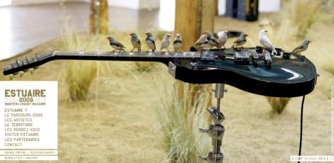 birdies_estuaire.JPG