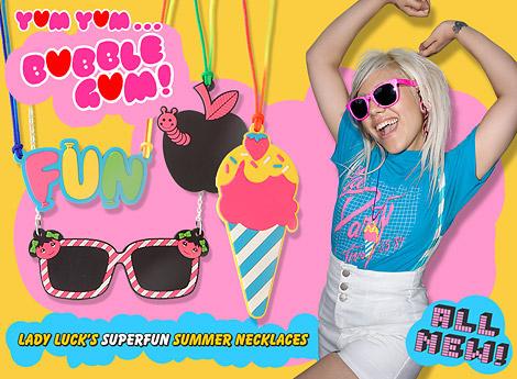bubblegum_front_page.jpg