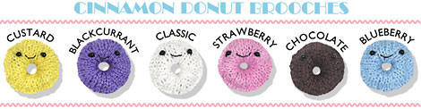donut_brooches_blog.jpg
