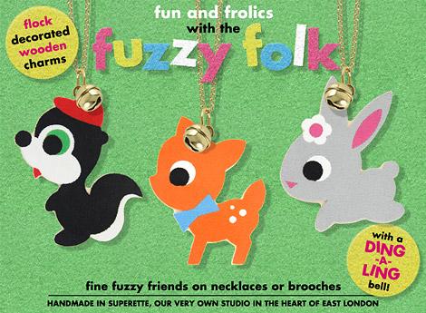 fuzzy-blog-1.jpg