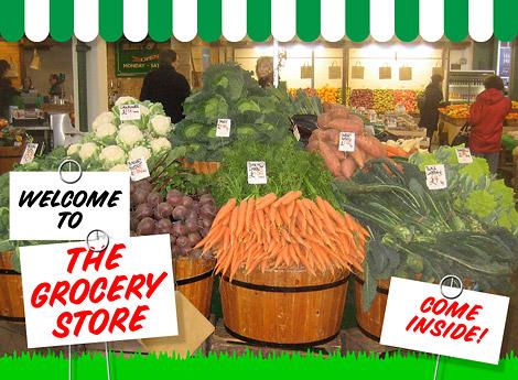 grocery-blog_1.jpg