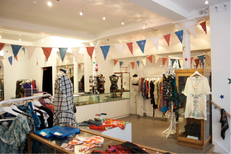 hoxtonboutique.JPG