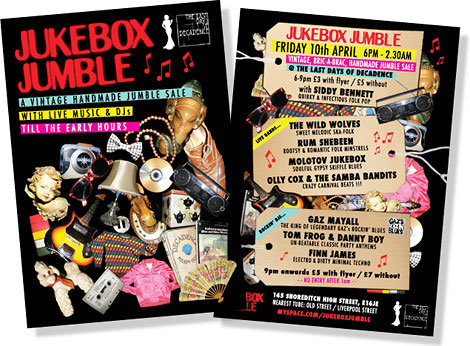 jukebox_jumble_flyer.jpg