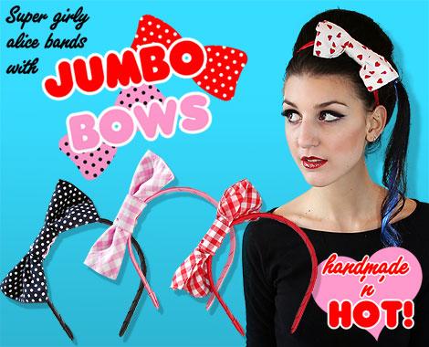 jumbo_bows_1.jpg
