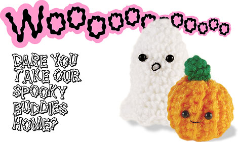 knitted_ghost_buddies_blog.jpg