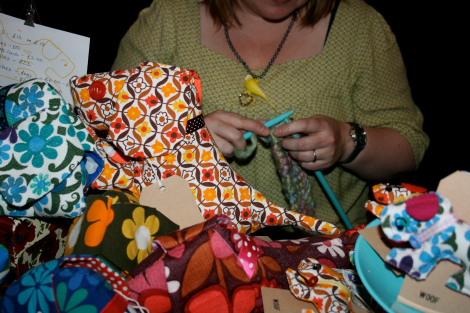 knitting.JPG