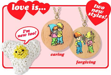 love_is_2.jpg