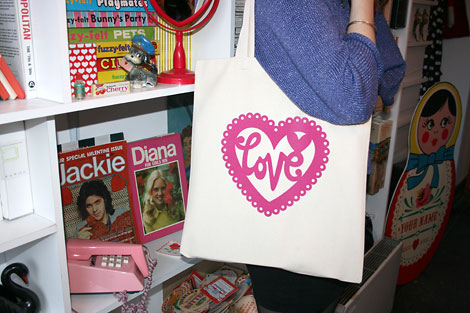 love_tote_blog.jpg