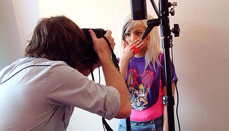 photoshoot_2_010707.jpg