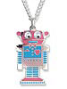 robot_lover_nl_pink_t.jpg