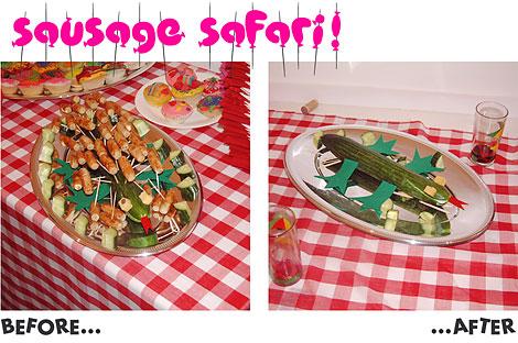 sausage-safari.jpg