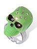skull_candy_ring_green_t.jpg