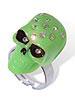 skull_candy_ring_green_t.jpg