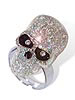 skull_candy_ring_silver_t.jpg