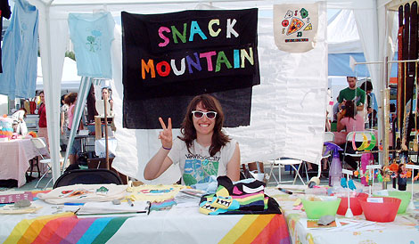 snack_mountain_blog.jpg