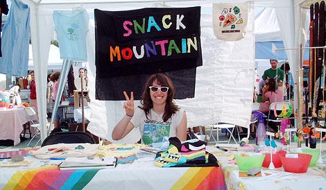 snack_mountain_blog.jpg