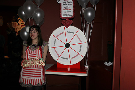 spin-the-wheel.jpg