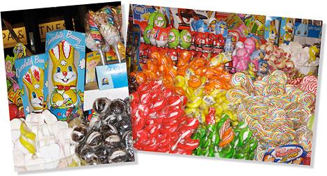 stockholm_sweets.jpg
