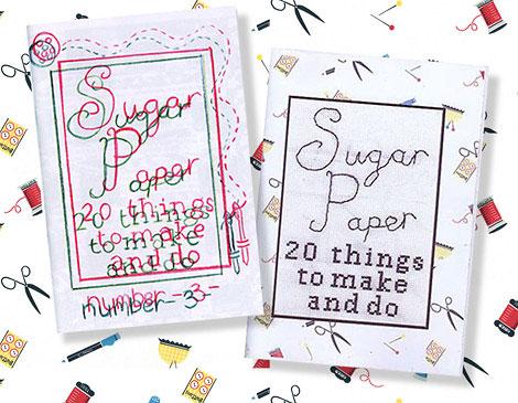 sugar_paper_blog.jpg
